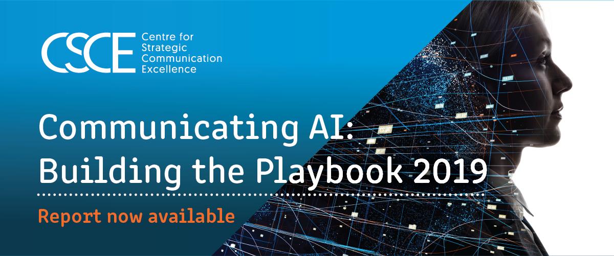 Communicating AI_Report-1