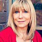 Claire Watson