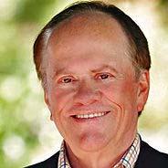 Jim Shaffer